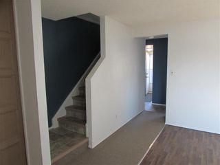 Photo 5: D 1240 Molson Street in Winnipeg: East Kildonan Residential for sale (3E)  : MLS®# 202105578