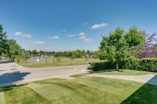 Photo 4: 3634 10 Street SW in Calgary: Elbow Park Detached for sale : MLS®# A1060029