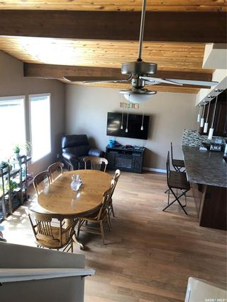 Photo 4: 1014 Ominica Street East in Moose Jaw: Hillcrest MJ Residential for sale : MLS®# SK852288