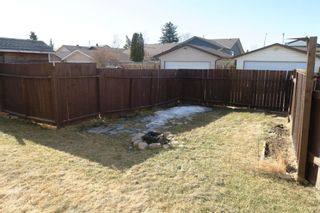 Photo 13: 25 Aberdare Way NE in Calgary: Abbeydale Detached for sale : MLS®# A1083925