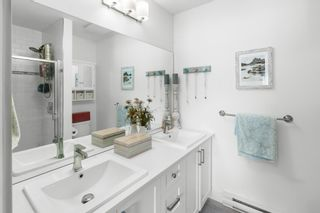 """Photo 28: 702 32789 BURTON Avenue in Mission: Mission BC Townhouse for sale in """"SILVERCREEK TOWNHOMES"""" : MLS®# R2618038"""