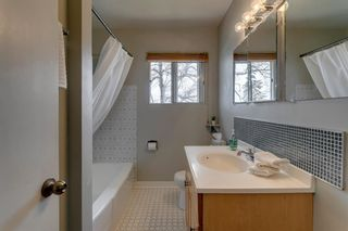 Photo 25: 219 Hendon Drive NW in Calgary: Highwood Detached for sale : MLS®# A1102936