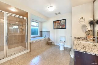 Photo 16: 13976 MARINE Drive: White Rock House for sale (South Surrey White Rock)  : MLS®# R2552761