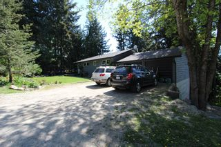 Photo 38: 7716 Golf Course Road in Anglemont: North Shuswap House for sale (Shuswap)  : MLS®# 10135100