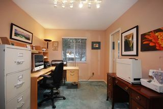 """Photo 10: 3728 OAKDALE Street in Port Coquitlam: Lincoln Park PQ House for sale in """"LINCOLN PARK"""" : MLS®# R2028171"""