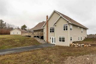Photo 31: 4395 Highway 325 in Newcombville: 405-Lunenburg County Residential for sale (South Shore)  : MLS®# 202025199