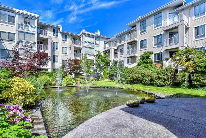 FEATURED LISTING: 409 - 360 36 Avenue East Vancouver