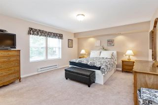 """Photo 23: 6356 187A Street in Surrey: Cloverdale BC House for sale in """"Eagle Crest"""" (Cloverdale)  : MLS®# R2586904"""