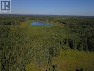 Photo 10: W5-9-59-8-NW Range Road 95 in Rural Woodlands County: Vacant Land for sale : MLS®# A1137159