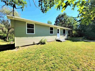 Photo 2: 6307 Highway 208 in North Brookfield: 406-Queens County Residential for sale (South Shore)  : MLS®# 202123690