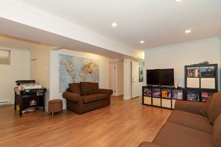 Photo 19: 1795 PETERS Road in North Vancouver: Lynn Valley House for sale : MLS®# R2445223