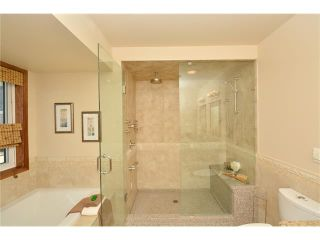 Photo 26: 610 EDGEBANK Place NW in Calgary: Edgemont House for sale : MLS®# C4110946