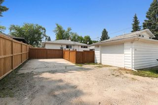 Photo 29: 2716 41 Street SW in Calgary: Glendale Detached for sale : MLS®# A1129410