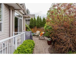 Photo 19: 21143 82A Avenue in Langley: Willoughby Heights House for sale : MLS®# R2264575