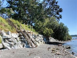 Photo 20: 725 Towner Park Rd in NORTH SAANICH: NS Deep Cove House for sale (North Saanich)  : MLS®# 709951