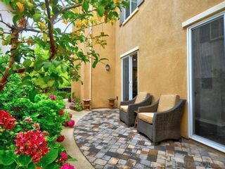 Photo 12: LA COSTA House for sale : 5 bedrooms : 2421 Mica Rd. in Carlsbad