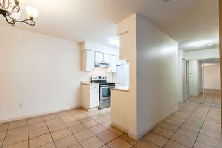 "Photo 5: 408 4373 HALIFAX Street in Burnaby: Brentwood Park Condo for sale in ""BRENT GARDENS"" (Burnaby North)  : MLS®# R2203706"