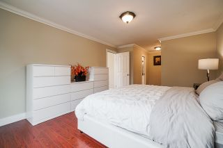 Photo 30: 3303 E 27TH Avenue in Vancouver: Renfrew Heights House for sale (Vancouver East)  : MLS®# R2498753