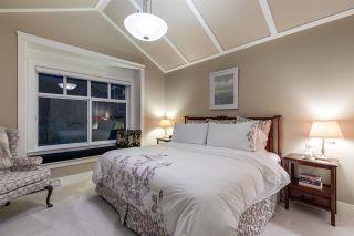 Photo 25: 12355 267 Street in Maple Ridge: Websters Corners House for sale : MLS®# R2542540