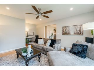 """Photo 12: 31938 HOPEDALE Avenue in Abbotsford: Abbotsford West House for sale in """"Clearbrook"""" : MLS®# R2545727"""