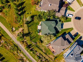 Photo 4: 13735 149 Avenue in Edmonton: Zone 27 House for sale : MLS®# E4261647