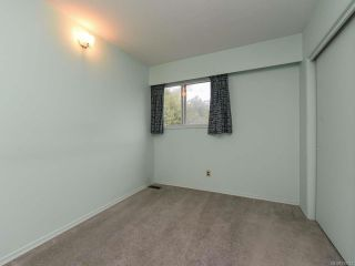 Photo 23: 1648 Dogwood Ave in COMOX: CV Comox (Town of) House for sale (Comox Valley)  : MLS®# 799272