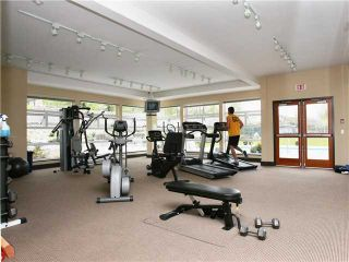 Photo 13: # 706 660 NOOTKA WY in Port Moody: Port Moody Centre Condo for sale : MLS®# V1089170