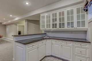 Photo 42: 137 ROYAL CREST Bay NW in Calgary: Royal Oak Detached for sale : MLS®# A1083162