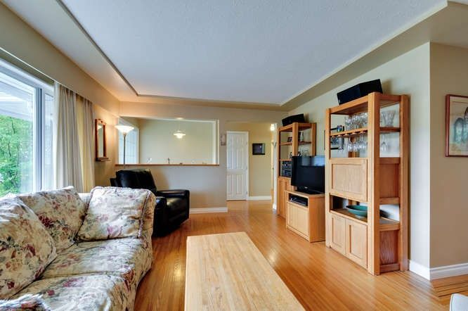 Photo 3: Photos: 1028 MORAY Street in Coquitlam: Chineside House for sale : MLS®# R2002152