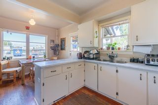 Photo 11: 1126 Lyall St in Esquimalt: Es Saxe Point House for sale : MLS®# 886359