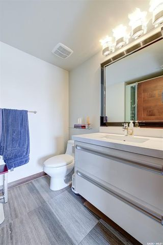 Photo 20: 209 130 Phelps Way in Saskatoon: Rosewood Residential for sale : MLS®# SK874056