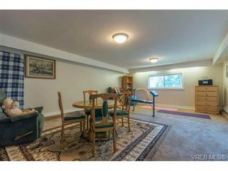 Photo 15: 3333 Fulton Rd in VICTORIA: Co Triangle House for sale (Colwood)  : MLS®# 727523