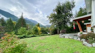 Photo 24: 47913 HANSOM Road in Chilliwack: Chilliwack River Valley House for sale (Sardis)  : MLS®# R2622672