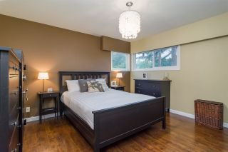 Photo 10: 4503 200 St in Langley: Langley City House for sale : MLS®# R2301493