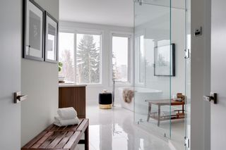 Photo 29: 711 Imperial Way SW in Calgary: Britannia Detached for sale : MLS®# A1140293