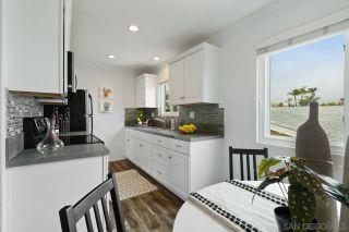 Photo 5: NORTH PARK Condo for sale : 2 bedrooms : 3727 Herman #5 in San Diego