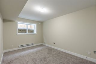 Photo 29: 4851 201A STREET in Langley: Brookswood Langley House for sale : MLS®# R2508520