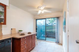 Photo 6: 5793 MAYVIEW Circle in Burnaby: Burnaby Lake Townhouse for sale (Burnaby South)  : MLS®# R2625543
