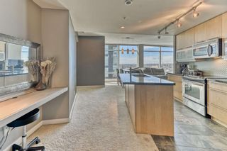 Photo 12: 1804 215 13 Avenue SW in Calgary: Beltline Apartment for sale : MLS®# A1101186