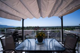 "Photo 17: 2750 ST MORITZ Way in Abbotsford: Abbotsford East House for sale in ""GLENN MOUNTAIN"" : MLS®# R2496840"