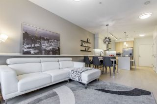"""Photo 1: 214 3205 MOUNTAIN Highway in North Vancouver: Lynn Valley Condo for sale in """"Mill House"""" : MLS®# R2397312"""