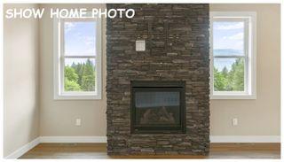 Photo 16: 60 Southeast 15 Avenue in Salmon Arm: FOOTHILL ESTATES House for sale (SE Salmon Arm)  : MLS®# 10189323