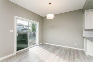 Photo 15: 7819 174 Avenue NW in Edmonton: Zone 28 House for sale : MLS®# E4257413