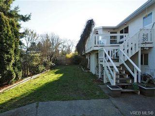 Photo 17: 4021 Hessington Pl in VICTORIA: SE Arbutus House for sale (Saanich East)  : MLS®# 693379