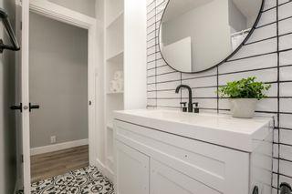 Photo 21: 9151 150 Street in Edmonton: Zone 22 House for sale : MLS®# E4250068