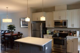 """Photo 10: 16 1640 MACKAY Crescent: Agassiz Townhouse for sale in """"The Langtry"""" : MLS®# R2547679"""