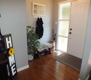 Photo 24: 689 HAZEL Street in Hope: Hope Center House for sale : MLS®# R2621093