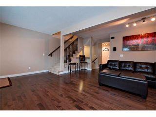 Photo 4: 213 KILLARNEY GLEN Court SW in Calgary: Killarney_Glengarry House for sale : MLS®# C4011755