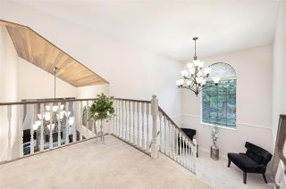 Photo 24: 1899 133B Street in Surrey: Crescent Bch Ocean Pk. House for sale (South Surrey White Rock)  : MLS®# R2558725