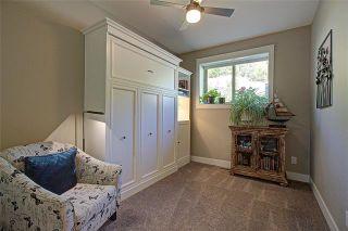 Photo 12: 209 5165 Trepanier Bench Road: Peachland House for sale : MLS®# 10213026
